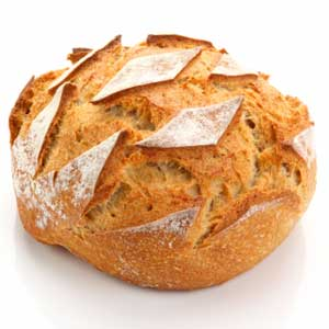 pain-de-campagne
