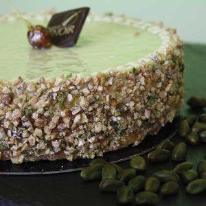 Patisserie-grenoble-recette-gateau-pistache