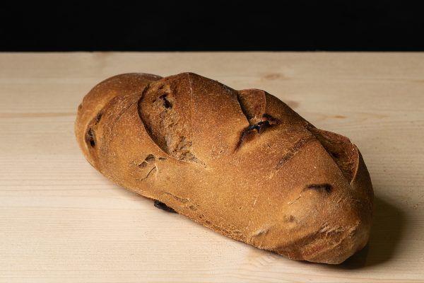 lenoir-basse-def (28) pain céréales 5