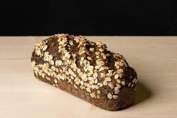 lenoir-basse-def (7) pain au céréales