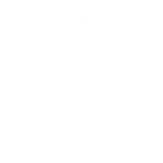 MAISON LENOIR DOOD - BADGE FOOTER